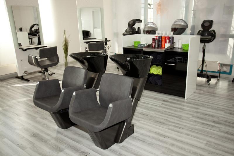 Brunis Salon Unser Friseur Salon In Rheinfelden